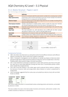 complete-physical-chemistry-for-a-level.pdf