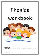 Phonics-Booklet.pdf