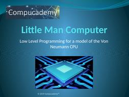 Little-Man-Computer-Programming-Teaching-Resource-by-Compucademy.pptx