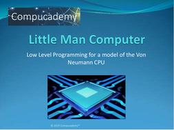Little-Man-Computer-Programming-Teaching-Resource-by-Compucademy.pdf