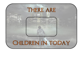 There-are-...-children-Percy-Jackson.pdf