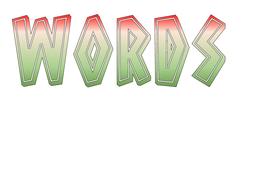 Words-of-the-Week-Idiom-of-the-week.pdf