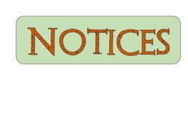 Notices.pdf