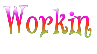 Working-Our-Magic-in-yr5!.pdf