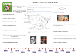 A-Little-History-of-the-United-States---Chp-20-Frontiers.pdf