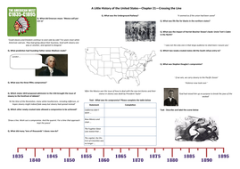 A-Little-History-of-the-United-States---Chp-21-Crossing-the-Line.pdf