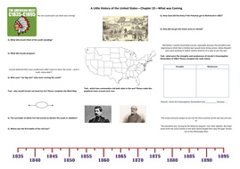 A-Little-History-of-the-United-States---Chp-22-What-was-coming.pdf