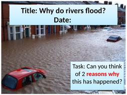 Causes-of-flooding.pptx