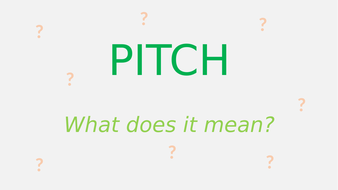 Pitch-Powerpoint.pptx