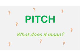 Pitch-Powerpoint-pdf.pdf