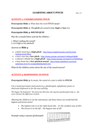 Lesson-activities-for-PITCH.pdf