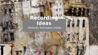 Recording-techniques.pptx