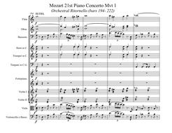 -Orchestral-RItornello.pdf