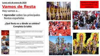 3.Vamos-de-fiesta-main-festivals-and-tomatina.pptx