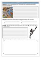 Macbeth-revision-worksheet-9.pdf