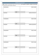 Macbeth-revision-worksheet-3.pdf