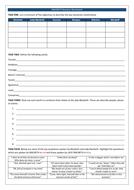 Macbeth-revision-worksheet-2.pdf