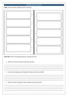 Macbeth-revision-worksheet-7.pdf
