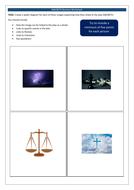 Macbeth-revision-worksheet-4.pdf