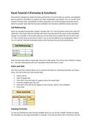 Excel-Tutorial-4-(Formulas---Functions).docx