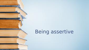 Assertiveness-powerpoint.pptx