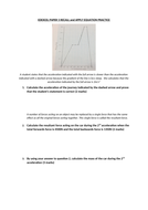 EDEXCEL-PAPER-5-RECALL-AND-APPLY-EQUATION-PRACTICE.docx