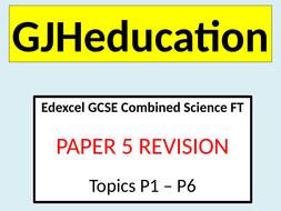 EDEXCEL-GCSE-CS-PAPER-5-FT-REVISION-2.pptx