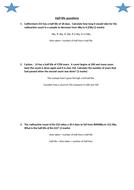 Half-life-questions-STARS.docx