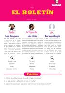 El-Bolet-n-by-OllieMFL-.pdf