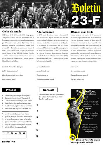 pdf, 401.55 KB