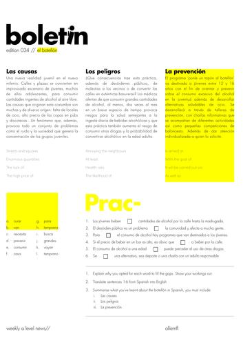 pdf, 50.44 KB