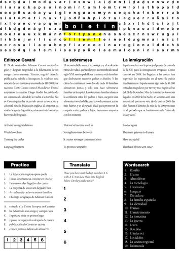 pdf, 95.71 KB
