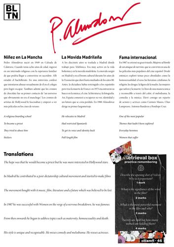pdf, 1.04 MB