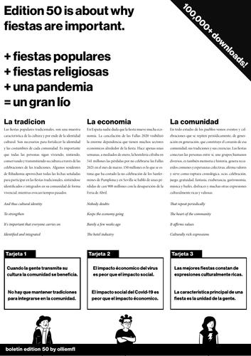 pdf, 138.86 KB