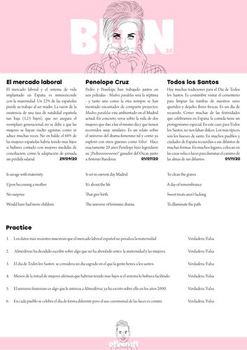 pdf, 203.43 KB