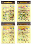 Annotate-Emoji-Plenary-x-4.pptx