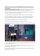 BBC-prison-article.docx