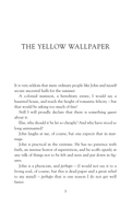 TheYellowWallpaper.pdf