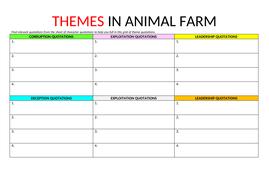 THEMES-IN-ANIMAL-FARM-tes.docx