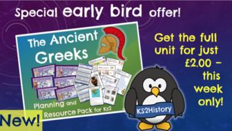 Ancient-Greek-Planning-Offer.png