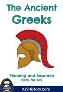 AncientGreeksPackKS2History.pdf