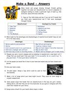 Make-a-Band---answers.pdf