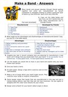 Make-a-Band---answers.doc