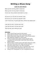 Writing-Blues-Lyrics-Cover-Worksheet.docx