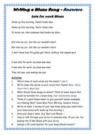 Writing-Blues-Lyrics-Cover-Worksheet-Answers.pdf