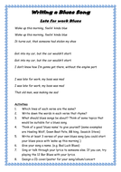 Writing-Blues-Lyrics-Cover-Worksheet.pdf