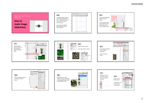 pdf, 3.02 MB