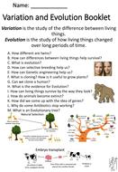 Variation-and-Evolution-Booklet.pdf