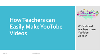How-Teachers-can-Easily-Make-YouTube-Videos---ASE.pdf