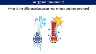 Energy-and-Temperature-HN.pptx